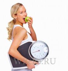 Вибромассажороы филипс для похудения